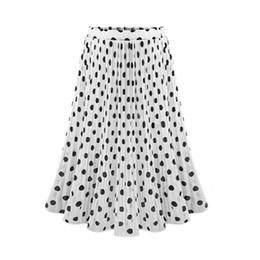 b2a320311a432 Skater Flare Skirt Online Shopping | Mini Flare Skater Skirt for Sale