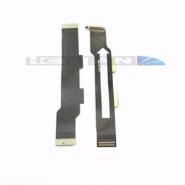 note boards NZ - for Note 3 Main Board Motherboard Flex Cable Ribbon Connection Board Component Replacement Spare Parts