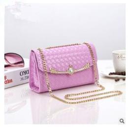Purses Tote Bags NZ - 2019 designer Handbag 20*13cm new Hot sell crossbody shoulder bags luxury designer handbags women bags purse large capacity totes bags