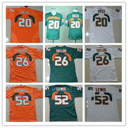 premium selection afe17 a3fd6 Throwback Jerseys Free Shipping Online Shopping | Throwback ...