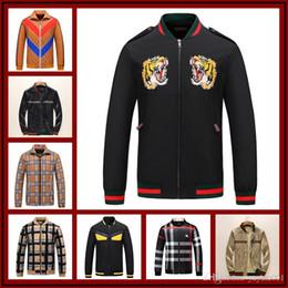 $enCountryForm.capitalKeyWord NZ - New latest arrival mens jeans designer jackets for women clothes letter printed men winter coats luxury men s clothing streetwear