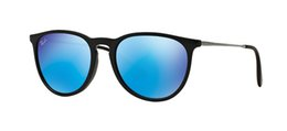 $enCountryForm.capitalKeyWord UK - 4171 Ray Hot Sale Aviator RAY Sunglasses Vintage Pilot Brand Sun Glasses Band Polarized UV400 BANS Men Women Ben wayfarer designer sunglasse