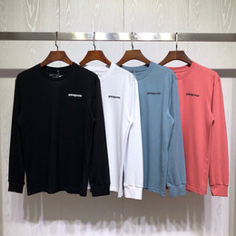 Wholesale hoody sweatshirts solid color for sale – custom Hot Sale Letter Print Sweatshirt For Male Men Gym Hoodies Fashion Solid Hoody Men Pullover Mens Tracksuits Male Coats