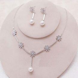 4472585ee2 Black Pearl Necklace Set Bridal NZ | Buy New Black Pearl Necklace ...