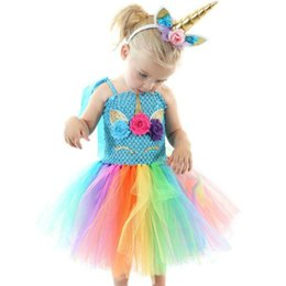 79dca934e987c Cute Cosplay Girl Australia   New Featured Cute Cosplay Girl at Best ...