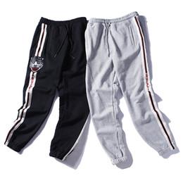 Online Pantalones Pantalones Cargo Cargo Hombres Hombres Blancos Online Pantalones Blancos uF1c35TKJl