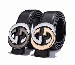 Yarn needles online shopping - Designer Belts Luxury Belt for Mens Womens Leather Belt Fashionable Gold Tiger Needle Buckle Width mm High Quality with Gift Box Optional