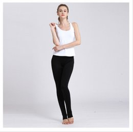 Yoga Pants For Women Sale Australia - On Sale! High Waist Yoga Pants, Workout Pants for Women 4 Way Stretch Yoga Leggings