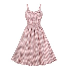 8664ce1e93 Shop Vintage Style Dress Casual Elegant UK | Vintage Style Dress ...