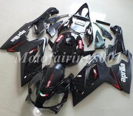 $enCountryForm.capitalKeyWord UK - New ABS Fairings Kit Fit For Aprilia RS4 RSV125 RS125 06 07 08 09 10 11 RS125R RS-125 RSV 125 RS 2006 2007 2008 2009 2010 2011 Cool black