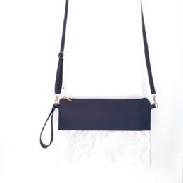 $enCountryForm.capitalKeyWord Australia - Wholesale Supplier Ready To Ship Transparent PVC Clutch Bag Clear Envelope Crossbody Purse Hand Wristlet Shoulder Purse DOM-1081056