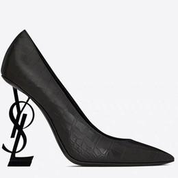 2b3aaa1c48 Shop Crocodile Shoes Women UK | Crocodile Shoes Women free delivery ...