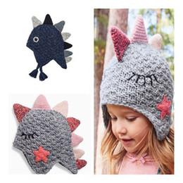 0b9d98694 Baby Beanies Kids Crochet Animal Hat Canada | Best Selling Baby ...