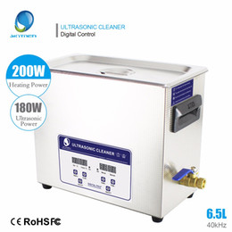 Pcb Cleaner Canada | Best Selling Pcb Cleaner from Top