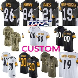 hot sale online 91d69 aa9ab Polamalu Jersey NZ | Buy New Polamalu Jersey Online from ...