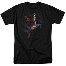 Cotton deCo online shopping - O NeO Neck SUPER DECO Licensed Adult T Shirt All Sizes
