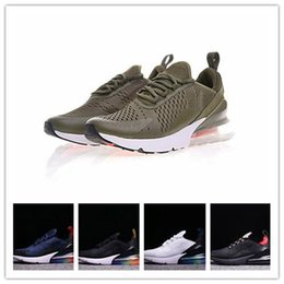 bruce lees shoes 2019 - Top Sale Cushion Men Running Shoes 27C Bruce Lee Triple Black White Oreo Teal Photo Blue Trainer Sports discount bruce l