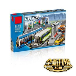 Toys & Hobbies United Legoings Technology Catapult Pull Back Car Building Blocks Racing Car Model Toy Car Assembling Toys Kids Gifts Fixing Prices According To Quality Of Products Blocks