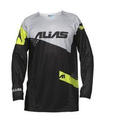 2018 New Downhill Jersey Gray Red Black Moto GP Mountain Bike Motocross Jersey  BMX DH motorcyc T-Shirt Clothes Jerseys 6 69830a7b5