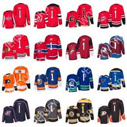 $enCountryForm.capitalKeyWord Australia - Fathers Day Jersey No 1 Dad Colorado Avalanche Chicago Blackhawks Columbus Blue Jackets St. Louis Blues Boston Bruins Montréal Canadiens