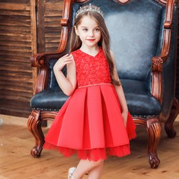 4457938a9608f Tutu Fluffy Tulle Dress Australia | New Featured Tutu Fluffy Tulle ...