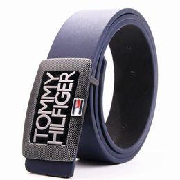Discount unique belts - 2019 men's and women's fashion belts, famous designers design unique brand belts, free delivery