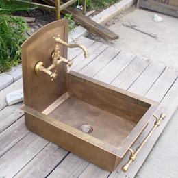 $enCountryForm.capitalKeyWord Australia - None brass brushed undermount smooth surface brass kitchen sink single bowl copper kitchen sink