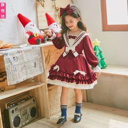 f1308f1ab Christmas Dresses Xs Canada