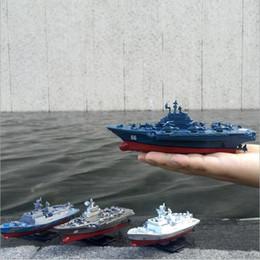Remote Control Rc Submarines Australia New Featured Remote Control