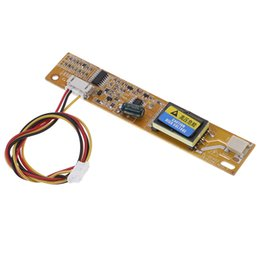 $enCountryForm.capitalKeyWord UK - 1Pc CCFL Inverter Board For LCD Screen With 1CCFL Backlight LCD High Pressure Board