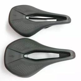 $enCountryForm.capitalKeyWord Australia - Bicycle Saddle Road MTB Mountain Bike Seat Race Cycling Seat Cushion Triathlon Bike Tt Saddles black for men Bike Accessories