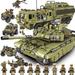 Model Building Kits 1pcs 1:72 4d Plastic Assemble Tank Kits World War Ii Model Puzzle Assembling Military Sand Table Toys For Children Discounts Sale