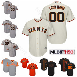 OrlandO baseball online shopping - San Francisco Baseball Giants Willie Mays Jersey Barry Bonds Juan Marichal Orlando Cepeda Gaylord Perry Willie McCovey