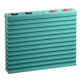 Battery Solar 12v Australia - 12V 400AH Lithium Batteries for Electric Bicycles Best Cheap GBS LIFEPO4 Batteries for EV UPS Solar & Energy Storage GNE031