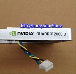 $enCountryForm.capitalKeyWord Australia - Magic MGT7012MB-W20 12V For Leadtek QUADRO 2000D VGA Graphic card fan