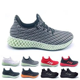 0b8d213cf35b8 Y3 mens shoes online shopping - New Futurecraft Alphaedge D Asw Y Runner Y3  Running Shoes