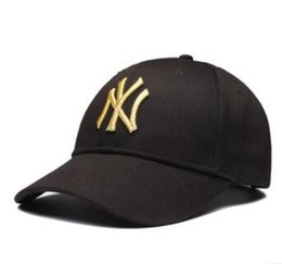 dffc53bc455 New primary school children s hat popular logo style fashion with casual  fashion bent along the baseball cap