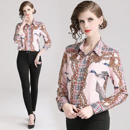 premium selection 257ed ca1a0 Camicie Donna Colletto Online | Camicie Donna Colletto in ...