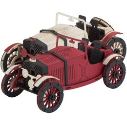 Custom Toy Cars Online Shopping Custom Toy Cars For Sale