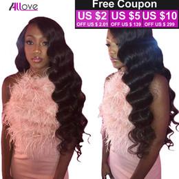 $enCountryForm.capitalKeyWord Australia - Indian Loose Deep Wave Human Hair Extensions 8-28 Inches Unprocessed Indian Loose Deep Wave 3 Bundles Brazilian Virgin Hair Top Selling
