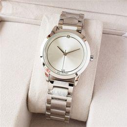 $enCountryForm.capitalKeyWord Australia - Hot top brand 32mm quartz movement clock luxury casual fashion exquisite gift women's watch for women