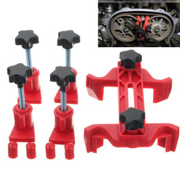 $enCountryForm.capitalKeyWord Australia - 1 Set Universal Auto Car Master Cam Clamp Kit Camshaft Sprocket Gear Cam Lock Tools Car Repair Tools Auto Accessories