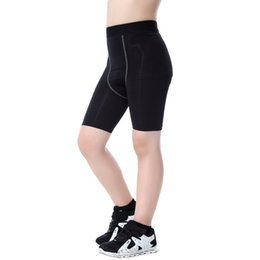 $enCountryForm.capitalKeyWord Australia - Kids Children Shorts Quick Dry Breathable Sports Running Trunks Gym Leggings Clothes For Boys New