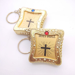 Mini Bibles Online Shopping | Mini Bibles for Sale