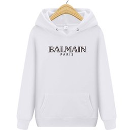 justin bieber fashion coating NZ - Fashion Balma Men Sweatshirt Coats extended Jacket longline hip hop streetwear slim women justin bieber clothes rock t shirt Outerwear
