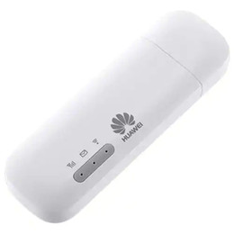 $enCountryForm.capitalKeyWord UK - Huawei E8372h - 155 4G LTE 150Mbps USB WiFi Modem Router