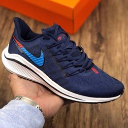 $enCountryForm.capitalKeyWord NZ - Designer new men and women shoes 2019 flying line cushioning wear casual breathable couple shoes mm1