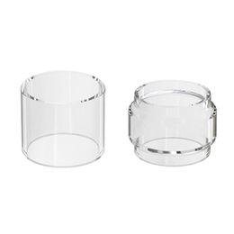 $enCountryForm.capitalKeyWord UK - DHL Fast Shipping Replacement Bulb Pyrex Glass Tube for VAPE Pen 22 Light Edition Kit 4ml   EU 2ml Tank Atomizer
