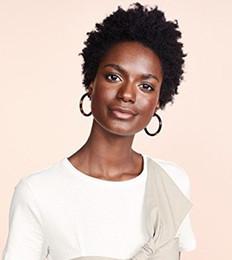 $enCountryForm.capitalKeyWord NZ - charming women's hairstyle African Ameri brazilian Hair short kinky curly wig Simulation Human Hair short curly wig for ladies in stock