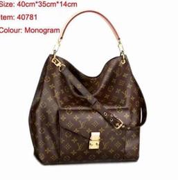 $enCountryForm.capitalKeyWord Australia - Lowest price Women's Bags handbag leather Ladies designer wallet retro new famous fashion ladies dumpling free shippping wallets purse A001